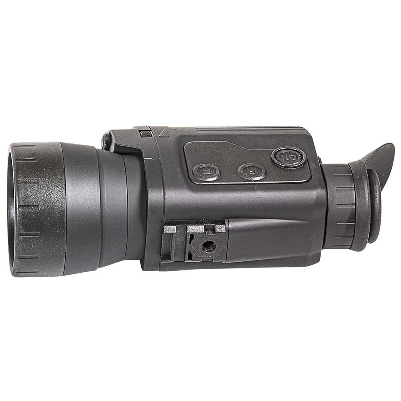 Pulsar 550R Digital Night Vision Scope