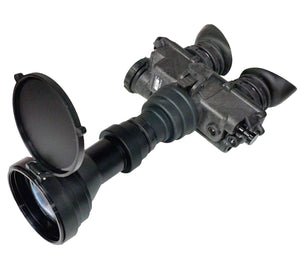 PVS-7 5x60 Pinnacle Gen3 Auto-Gated Night Vision Binoculars