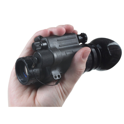 PVS-14 Pinnacle Gen3 Night Vision Scope