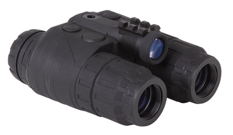 Sightmark Ghost Hunter 2x24 Gen1+ Night Vision Binoculars