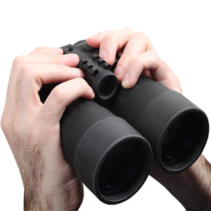 Sightmark Ghost Hunter 4x50 Gen1+ Night Vision Binoculars