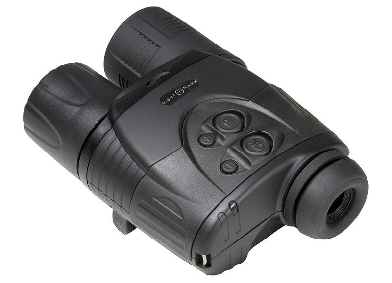 Sightmark Ranger XR 6.5x42 Digital Night Vision Scope