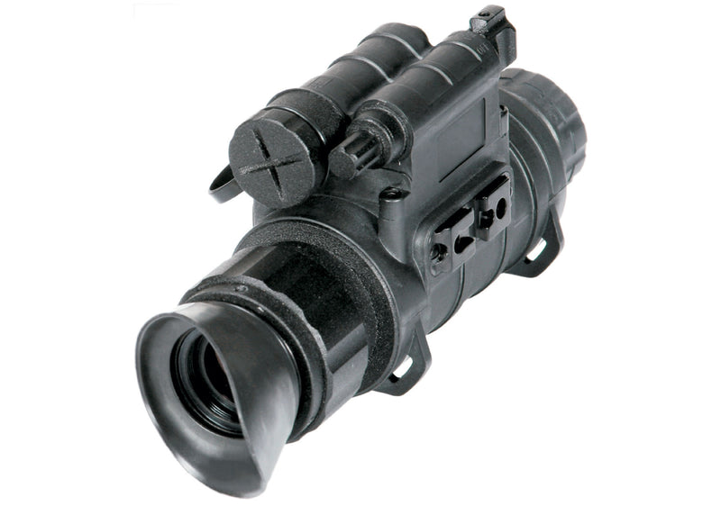 Armasight Sirius Gen 2+ ID MG Night Vision Scope