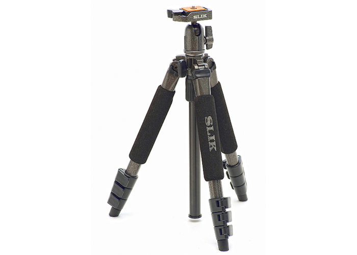 Slik Sprint Mini II Tripod