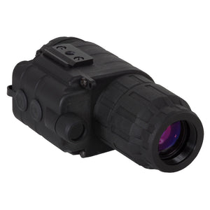 Sightmark Ghost Hunter 1x24 Gen1+ Night Vision Mono-Goggle, night vision optics unit