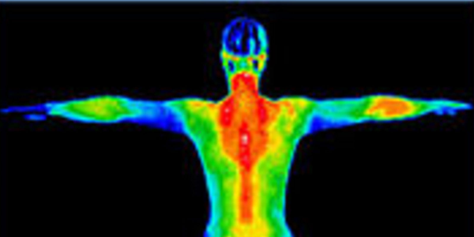 Thermal Vision Systems