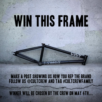WIN THIS FRAME