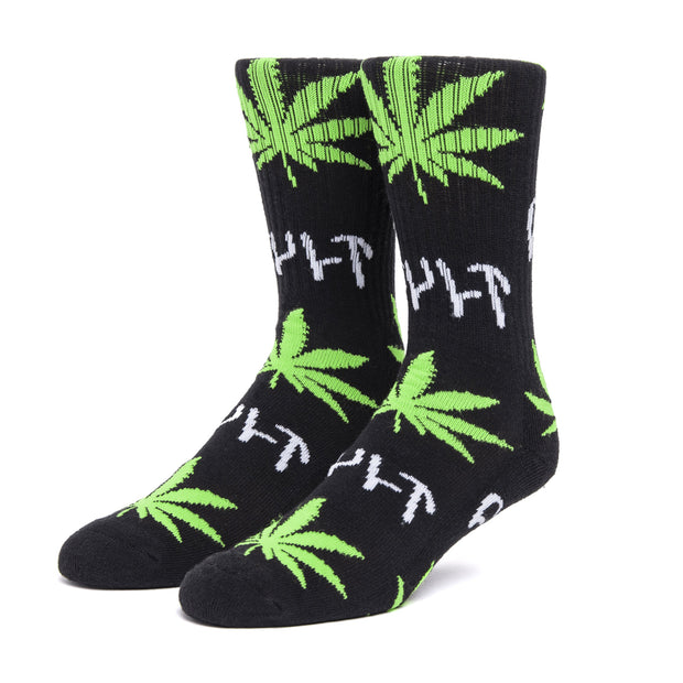 HUF x CULT Plantlife™ Socks