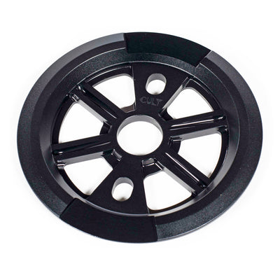 Dak Guard Sprocket