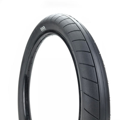 "Dehart Tire 2.40"" SLICK (single)"