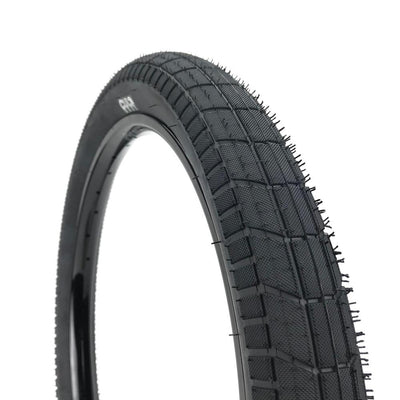 "Dehart Tire 2.40"" Tread (single)"