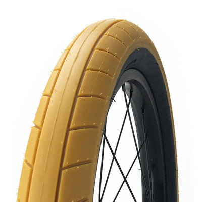 Juvenile Dehart Slick Tire (single)