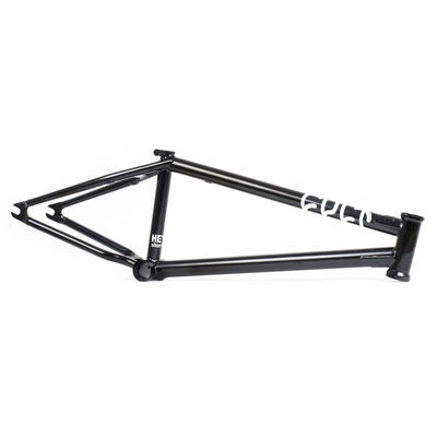 Shorty Frame / black