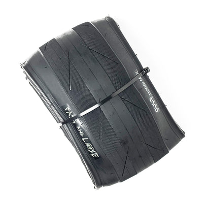 Fast & Loose Walsh FOLDABLE Tire (single)