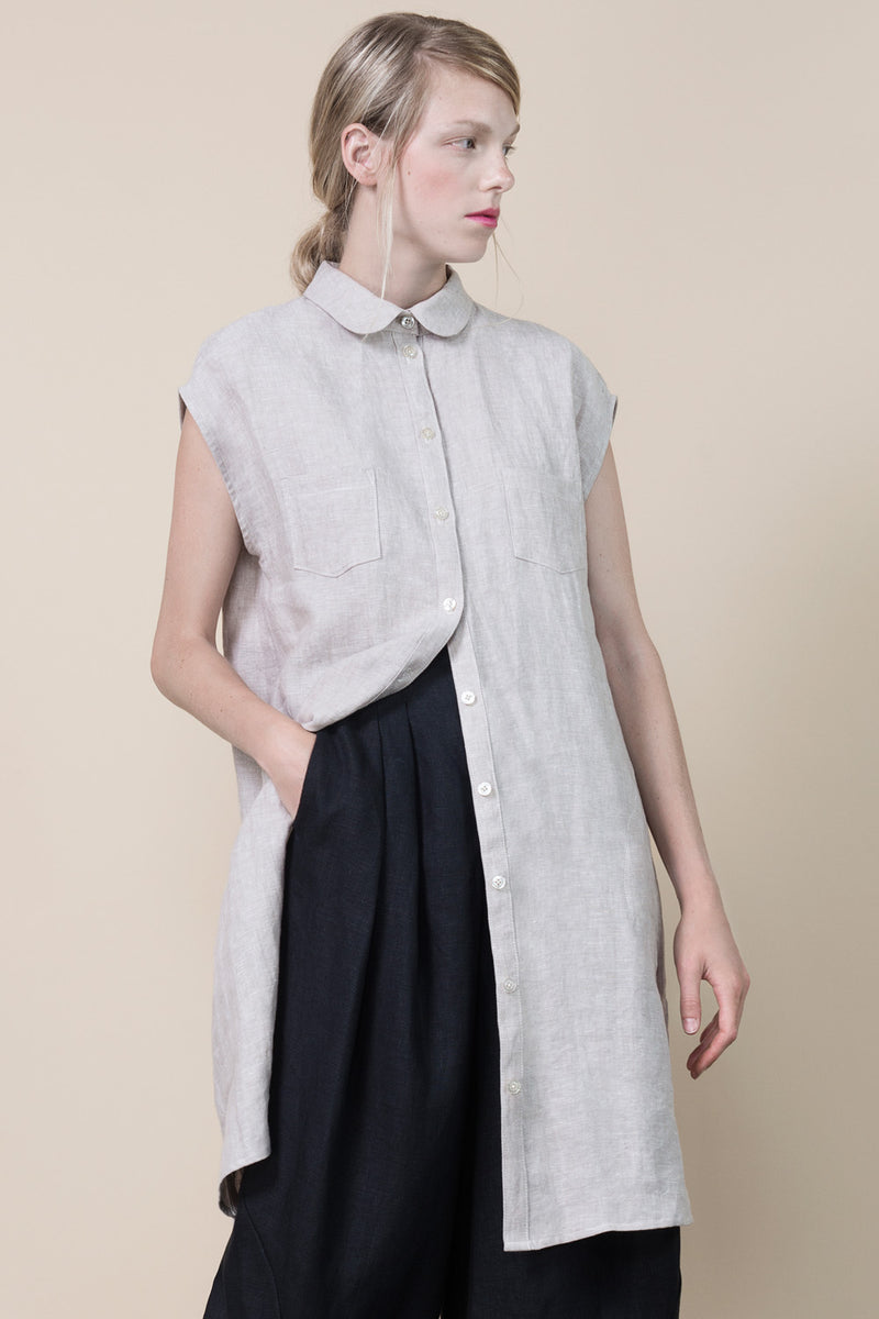 Arroyo Dress