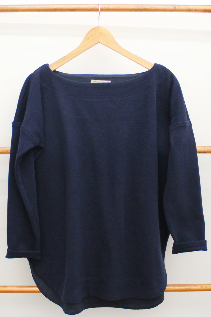Floe Sweater