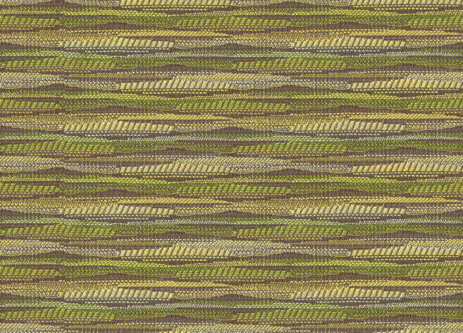 Buy 3 Transport Wasabi Kravet Contract Upholstery Fabrics at Fabric Offer for # Wasbak Fabriek_155207