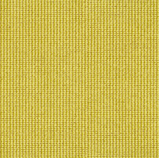Buy 3 Junction Wasabi Kravet Contract Upholstery Fabrics at Fabric Offer for  # Wasbak Fabriek_155207