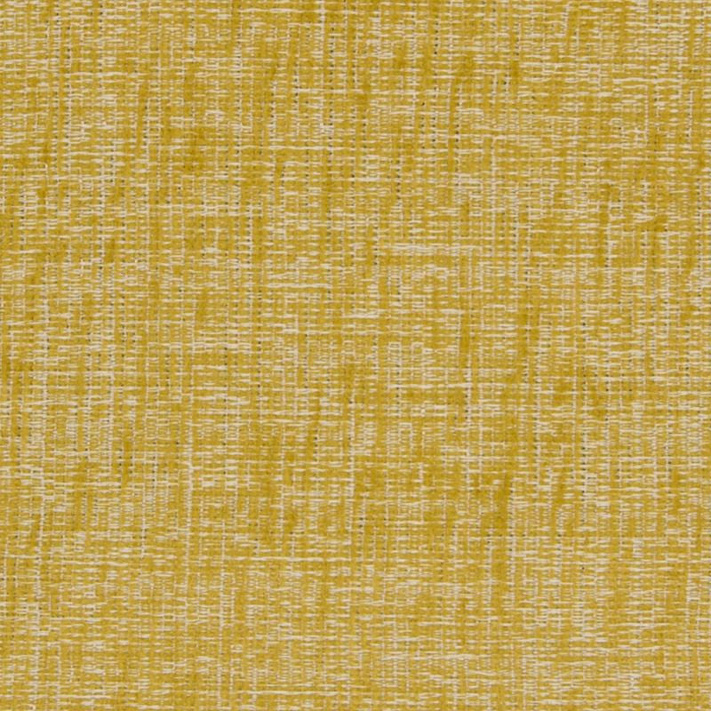 Buy Wasabi 3984 Greenhouse Chenille Fabrics at Fabric Offer for only $3423 # Wasbak Fabriek_155207