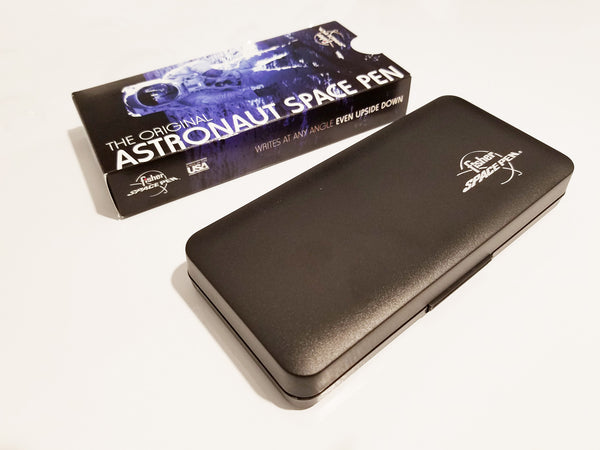 TMRO AG7 Space Pen
