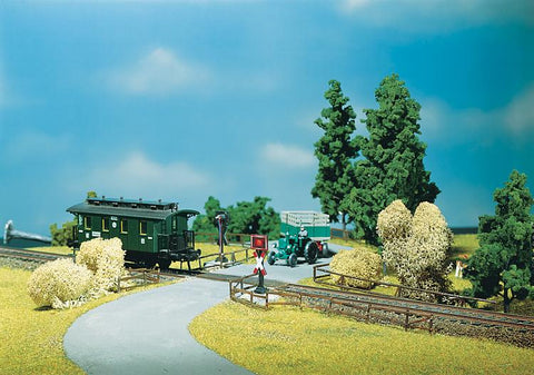 Faller Model Train Buildings & Accessories | HO Scale Signals