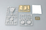Trumpeter Military Models 1/35 German 3.7cm Flak 37 Gun Kit