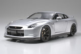 Tamiya Model Cars 1/24 Nissan GTR Car Kit