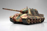 Tamiya Military 1/35 Jagdtiger SdKfz 186 Early Heavy Tank Destroyer Kit