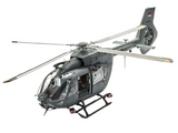 Revell Germany Aircraft 1/32 H145M LUH KSK Helicopter Kit