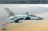 HOBBY BOSS AIRCRAFT 1/48 TORNADO ADV KIT