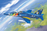 Hobby Boss Aircraft 1/48 Hawk T Mk.100/102 Kit