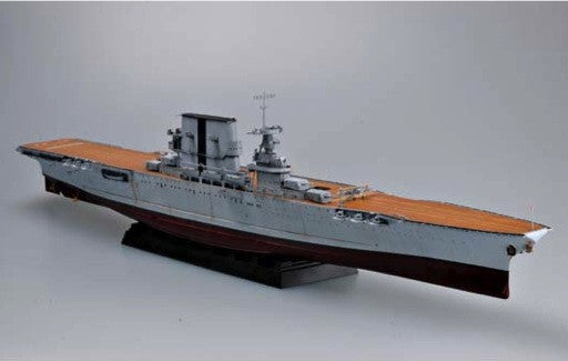 trumpeter ship models 1  350 uss saratoga cv3 aircraft carrier kit