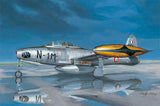 Hobby Boss Aircraft 1/32 F-84G Thunderjet Kit
