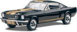 Revell-Monogram Model Cars 1/24 Shelby Mustang GT350H Kit