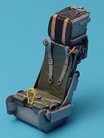 Aires Hobby Details 1/72 MB Mk 10A Ejection Seats