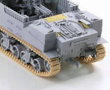 Dragon Military Models 1/35 M7 Priest Early Production Tank Kit