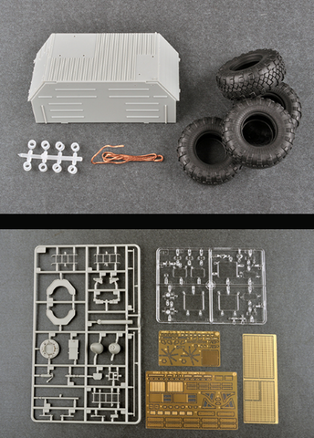 Academy Military 1/35 T-34/79 No.183 Factory Production Kit