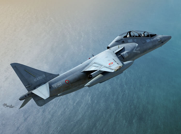 1 7raytheon S T 100 Is Peting To Be The Air Force Next Trainer Jet Lockheed Martin