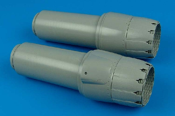 Aires Hobby Details 1/32 F14B/D Exhaust Nozzles For TAM