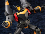 Aoshima Sci-Fi 1/1000 AIM for the Top Gunbuster Sci-Fi Figure Kit