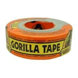 "Gorilla Glue 12yd Gorilla Tape, Roll (1.88"" wide)"