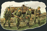 Dragon Military Models 1/35 SdKfz 251 Ausf C Halftrack 1939-45 Re-Issue Kit