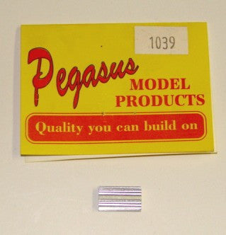 Pegasus Hobbies Cars 1/24-1/25 Amp Cool Style