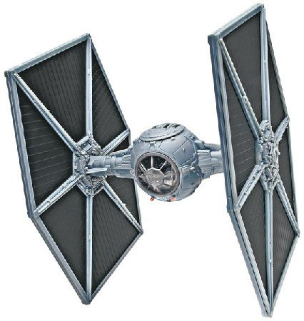 Revell-Monogram Sci-Fi 	Star Wars: Tie Fighter Snap Kit