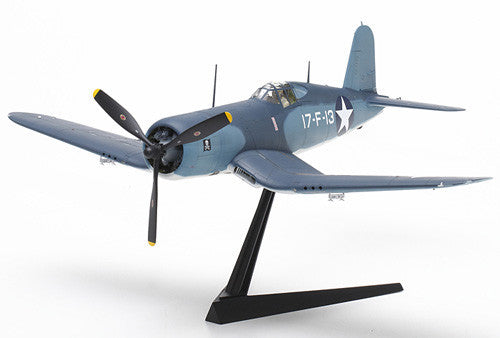 Tamiya Aircraft 1/32 F4U1 Bird Cage Aircraft Kit