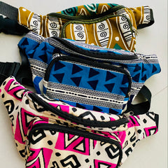 Stylish Fanny Packs