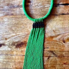 Adabraka Necklace (3 colors)