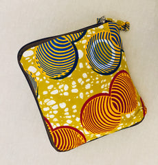 Bag in a Bag: Reusable Tote