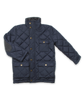 Nicky Barn Jacket Navy