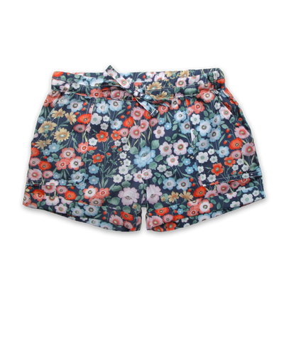 Girl's Casual Short